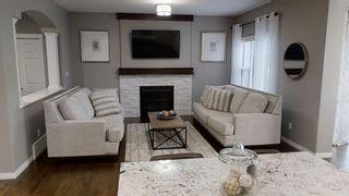 Photo 11: 13108 208 Street in Edmonton: Zone 59 House for sale : MLS®# E4265536