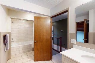 Photo 24: 9823 161 Avenue in Edmonton: Zone 27 House for sale : MLS®# E4225124