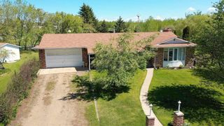 Photo 38: 61 53221 RR 223 (61 Queensdale Pl. S): Rural Strathcona County House for sale : MLS®# E4243387