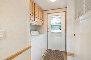 Photo 17: 1008 Collier Cres in : Na South Nanaimo Manufactured Home for sale (Nanaimo)  : MLS®# 862017