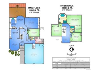 Photo 22: 5959 Devon Pl in : Na North Nanaimo House for sale (Nanaimo)  : MLS®# 863977