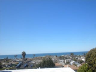Photo 23: OCEAN BEACH House for sale : 4 bedrooms : 1707 Froude Street in San Diego