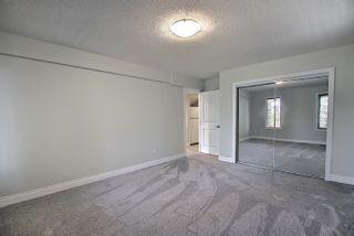 Photo 44: 13428 140 Avenue in Edmonton: Zone 27 House for sale : MLS®# E4245945