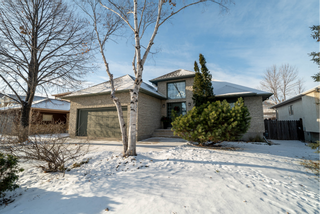 Photo 2: 62 Ravine Drive | River Pointe Winnipeg