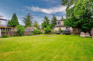 Photo 27: 14196 PARK Drive in Surrey: Bolivar Heights House for sale (North Surrey)  : MLS®# R2587948
