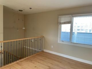 Photo 5: 254 66 Glamis Green SW in Calgary: Glamorgan Row/Townhouse for sale : MLS®# A1108516