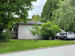 Photo 5: 2089 KAPTEY Avenue in Coquitlam: Cape Horn House for sale : MLS®# R2586721