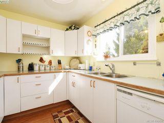 Photo 8: 6734 Eakin Dr in SOOKE: Sk Broomhill House for sale (Sooke)  : MLS®# 807758