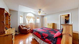 Photo 20: 6111 164 Avenue in Edmonton: Zone 03 House for sale : MLS®# E4244949