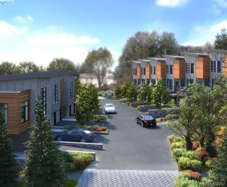 Photo 25: 13 Avanti Pl in VICTORIA: VR Hospital Row/Townhouse for sale (View Royal)  : MLS®# 829808