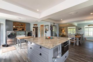 Photo 20: 7485 Wallace Dr in : CS Saanichton House for sale (Central Saanich)  : MLS®# 877691