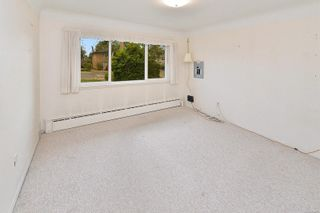 Photo 18: 1960 CARNARVON St in : SE Camosun House for sale (Saanich East)  : MLS®# 884485