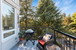 """Photo 27: 413 2382 ATKINS Avenue in Port Coquitlam: Central Pt Coquitlam Condo for sale in """"PARC EAST"""" : MLS®# R2615305"""
