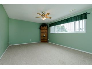 Photo 17: 9102 GARDEN Drive in Chilliwack: Chilliwack E Young-Yale House for sale : MLS®# R2297147