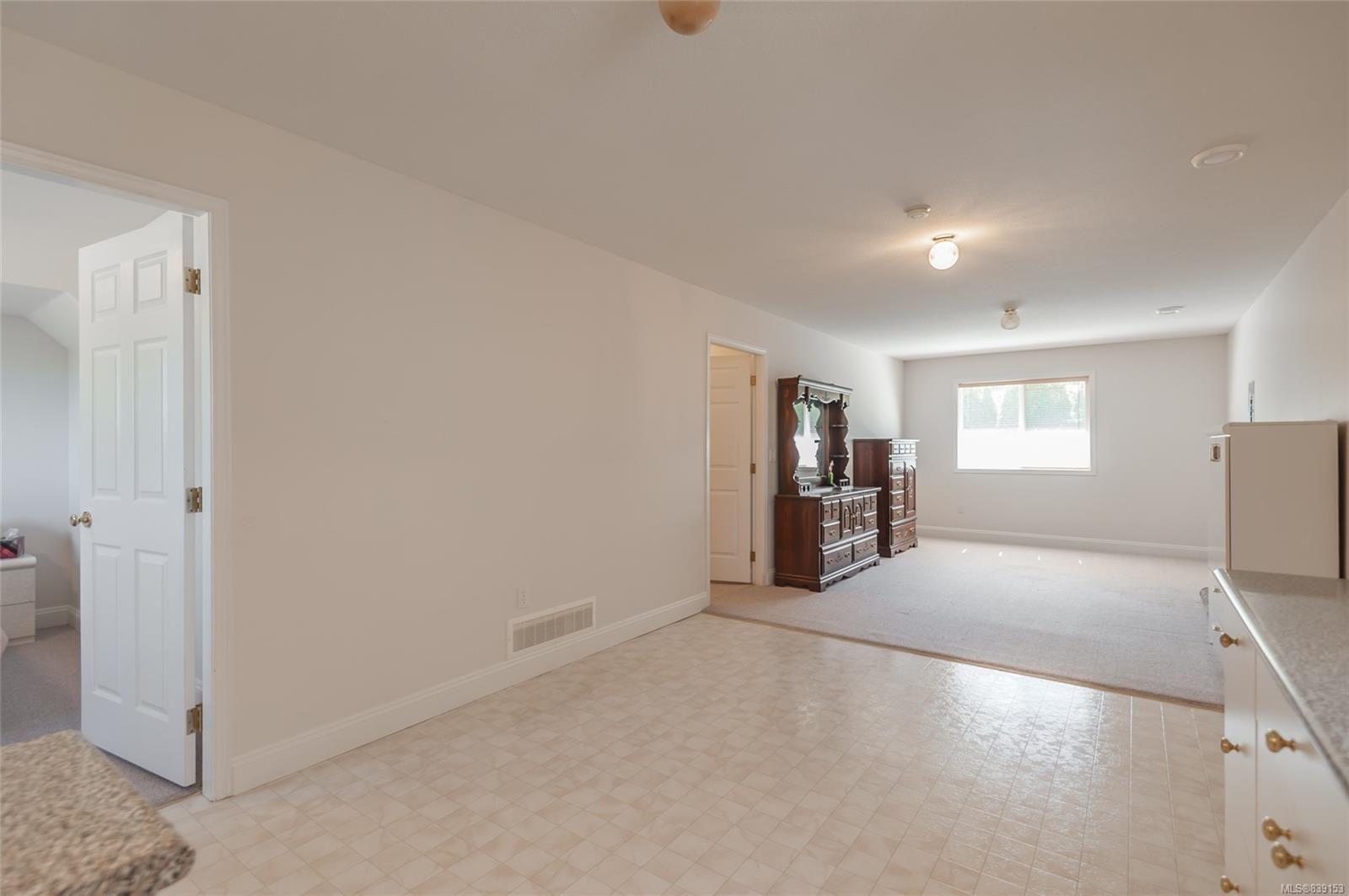 Photo 39: Photos: 6412 Dover Rd in NANAIMO: Na North Nanaimo House for sale (Nanaimo)  : MLS®# 839153