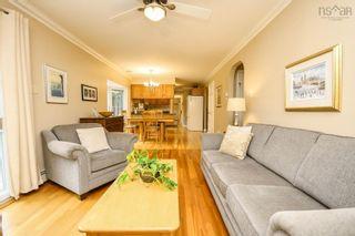 Photo 8: 171 Micmac Drive in Hammonds Plains: 21-Kingswood, Haliburton Hills, Hammonds Pl. Residential for sale (Halifax-Dartmouth)  : MLS®# 202120736