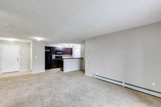 Photo 13: 5307 16969 24 Street SW in Calgary: Bridlewood Apartment for sale : MLS®# A1146769