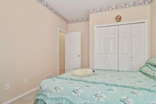 """Photo 17: 11 27435 29A Avenue in Langley: Aldergrove Langley Townhouse for sale in """"CREEKSIDE"""" : MLS®# R2600259"""