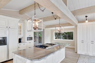 Photo 21: 7937 Plumper Way in Pender Island: GI Pender Island House for sale (Gulf Islands)  : MLS®# 853831