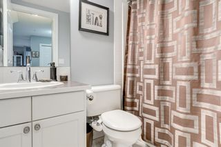 Photo 9: 307 1631 28 Avenue SW in Calgary: South Calgary Apartment for sale : MLS®# A1131920