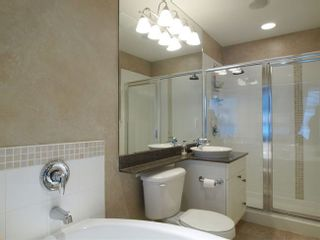 Photo 11: 320 4500 Westwater Drive in Copper Sky West: Home for sale : MLS®# V754820