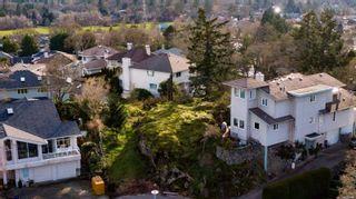 Photo 11: 4280 Westervelt Pl in : SE Lake Hill Land for sale (Saanich East)  : MLS®# 885382