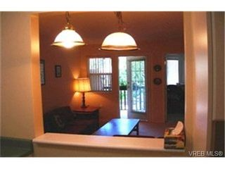 Photo 3:  in VICTORIA: VR View Royal Condo for sale (View Royal)  : MLS®# 397625