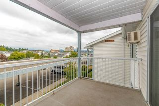 """Photo 11: 34 32691 GARIBALDI Drive in Abbotsford: Central Abbotsford Townhouse for sale in """"CARRIAGE LANE PARK"""" : MLS®# R2617451"""