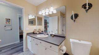 Photo 30: 7616 SCHMID Crescent in Edmonton: Zone 14 House for sale : MLS®# E4258481