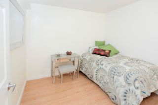 """Photo 11: 302 305 LONSDALE Avenue in North Vancouver: Lower Lonsdale Condo for sale in """"The Met"""" : MLS®# R2593347"""
