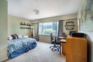 Photo 23: 671 BLUE MOUNTAIN Street in Coquitlam: Central Coquitlam House for sale : MLS®# R2598750
