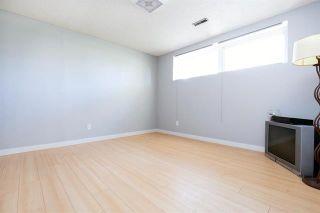 Photo 11: 63 Sage Crescent in Winnipeg: Crestview House for sale (5H)  : MLS®# 1912618