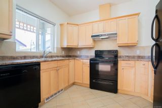 Photo 10: 545 Asteria Pl in : Na Old City Row/Townhouse for sale (Nanaimo)  : MLS®# 878282