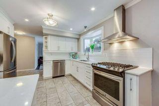 Photo 9: 224 Sylvan Ave in Toronto: Guildwood Freehold for sale (Toronto E08)  : MLS®# E4356783
