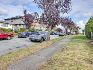 """Photo 21: 2928 E 6TH Avenue in Vancouver: Renfrew VE House for sale in """"RENFREW"""" (Vancouver East)  : MLS®# R2620288"""