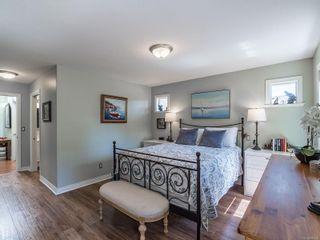 Photo 20: 3803 Avonlea Dr in : Na North Jingle Pot House for sale (Nanaimo)  : MLS®# 885652