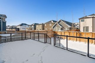Photo 14: 31 Legacy Row SE in Calgary: Legacy Detached for sale : MLS®# A1083758
