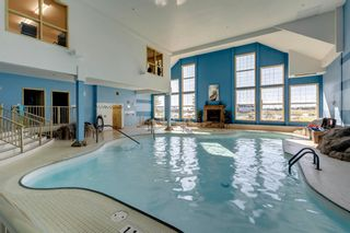 Photo 34: 2144 151 Country Village Road NE in Calgary: Country Hills Village Apartment for sale : MLS®# A1147115