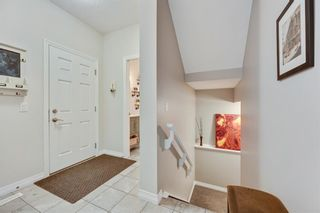 Photo 39: 59 Marquis Cove SE in Calgary: Mahogany Detached for sale : MLS®# A1087971