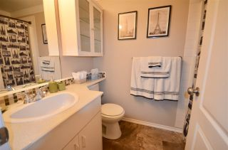 Photo 9: 16 46735 YALE Road in Chilliwack: Chilliwack E Young-Yale Townhouse for sale : MLS®# R2552694