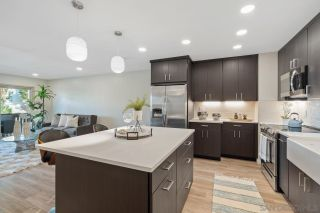 Photo 1: Condo for sale : 2 bedrooms : 3450 2nd Ave #34 in San Diego