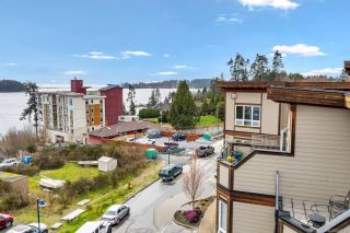 Photo 19: 6566 Goodmere Rd in : Sk Sooke Vill Core Row/Townhouse for sale (Sooke)  : MLS®# 870415