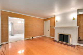 Photo 9: 8019 SHAUGHNESSY Street in Vancouver: Marpole House for sale (Vancouver West)  : MLS®# R2625511