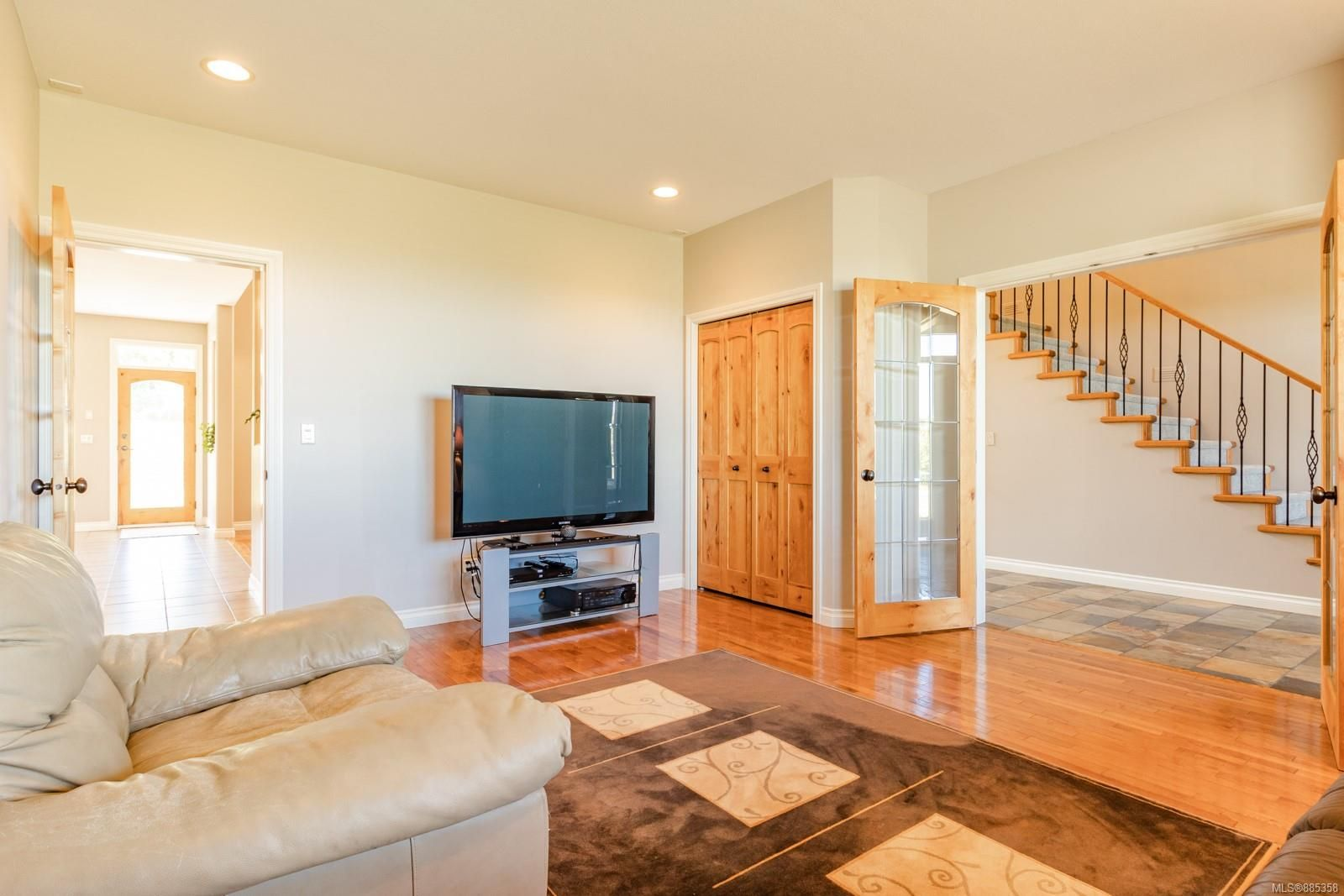 Photo 26: Photos: 2850 Peters Rd in : PQ Qualicum Beach House for sale (Parksville/Qualicum)  : MLS®# 885358