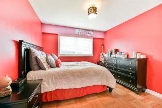 "Photo 11: 10976 PARTRIDGE Crescent in Surrey: Bolivar Heights House for sale in ""BIRDLAND"" (North Surrey)  : MLS®# R2178942"