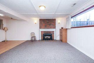 Photo 32: 21260 COOK Avenue in Maple Ridge: Southwest Maple Ridge House for sale : MLS®# R2530636