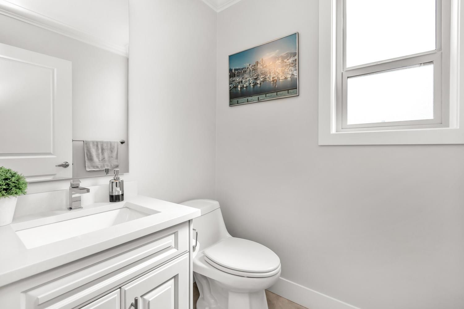 Photo 19: Photos: 98 19913 70 Avenue in Langley: Willoughby Heights Townhouse for sale : MLS®# R2606437