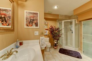 Photo 36: 76 Christie Park View SW in Calgary: Christie Park Detached for sale : MLS®# A1062122