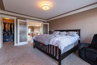 Photo 27: 21 CODETTE Way: Sherwood Park House for sale : MLS®# E4229015
