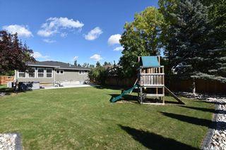 Photo 49: 406 neufeld Avenue in Nipawin: Residential for sale : MLS®# SK850765